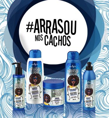 Banner_arrasounocachos-mobile